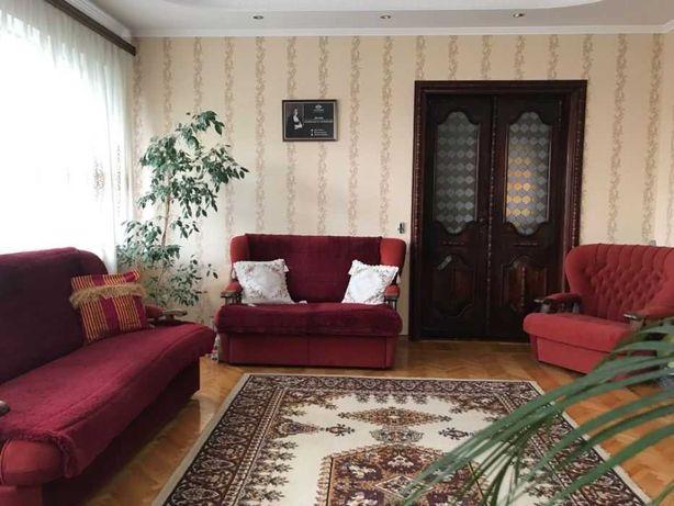 Продаю очень комфортный дом  для проживания в Терновке