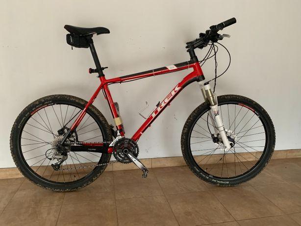 """TREK Elite Series 8.8 (21,5""""; 54,5cm)- rower MTB"""