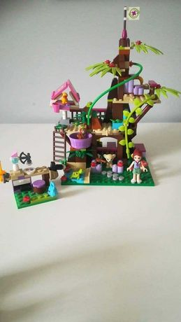 Lego frends 41059