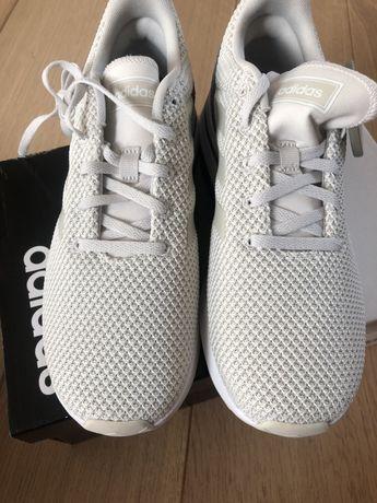 Adidas Run70s roz 40