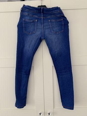 Spodnie f&f 11-12lat