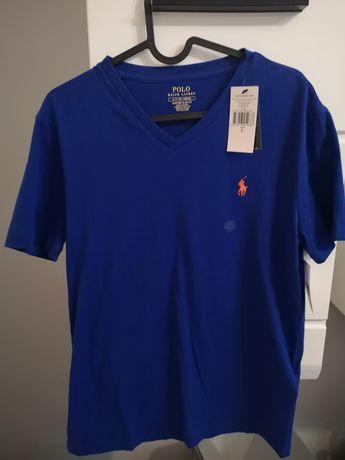 T-shirt Polo Ralph Lauren s