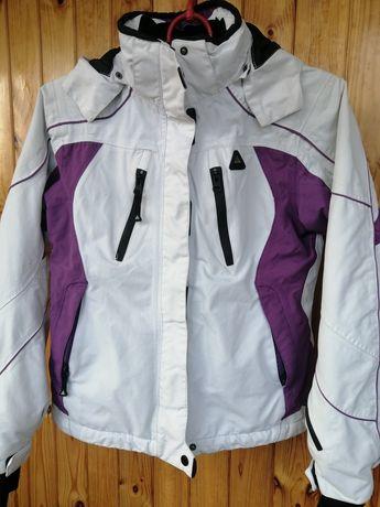 Спортивная куртка на подростка