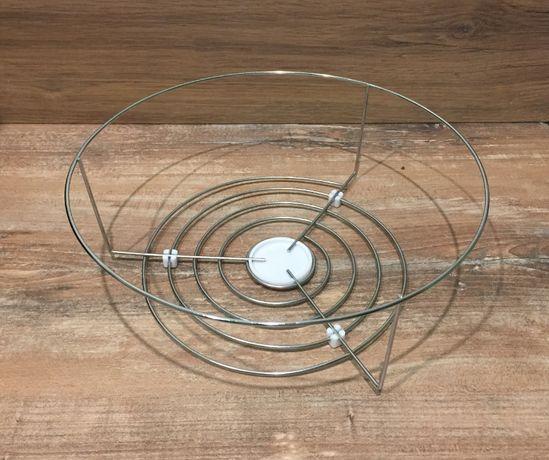 Решетка DUO для микроволновой печи Moulinex (сетка гриль) оригинал