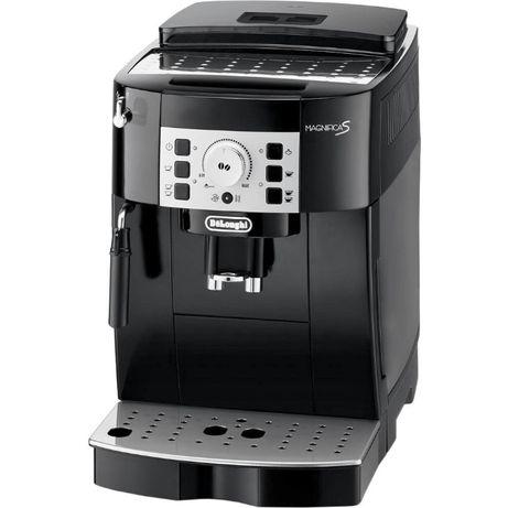 Кофемашина автоматическая Delonghi Magnifica S ECAM 22.110.B