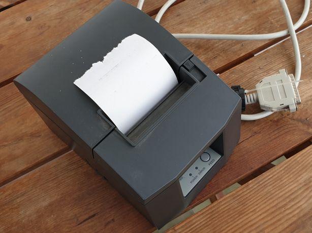 Impressora POS star