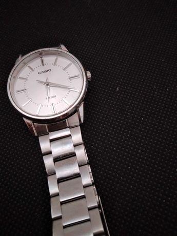 Relógio Casio unico