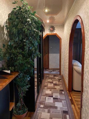 Сдам Свою 3-х комнатную квартиру на Образцова. Предложеник от хозяина
