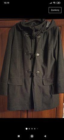 Płaszcz ,kurtka ,parka
