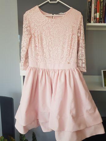 Sukienka Moria r.38/40 wysyłka gratis
