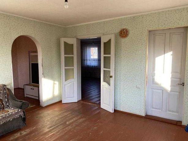 Продам Дом в центре села Циркуны 8 км. от Харькова