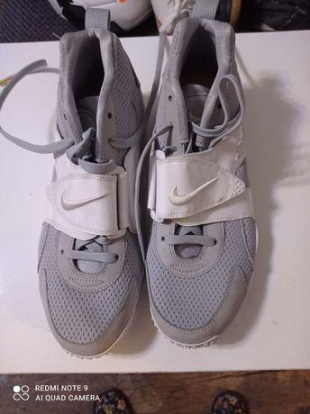 Obuwie Nike męskie