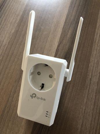Wzmacniacz sieci TP-Link TL-WA860RE