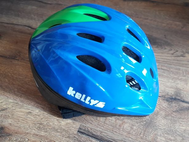 Kask rowerowy Kellys Mark S/M