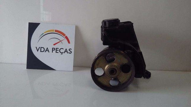 Bomba Direcção Ass. Peugeot 206 1.9 D