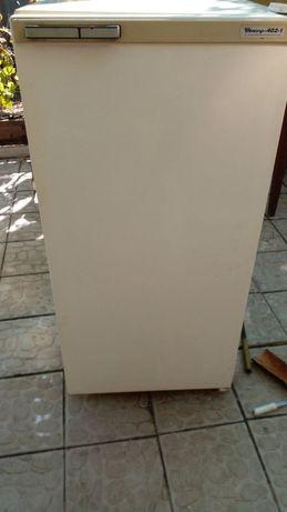 Продам холодильник Днепр-402-1