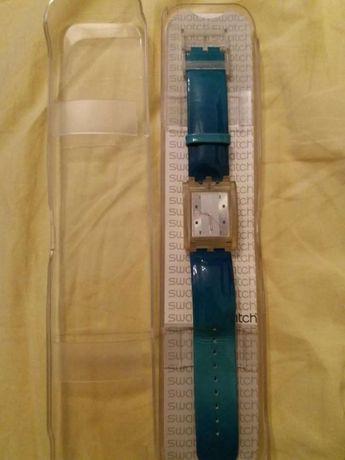 Relógio SWATCH pulseira