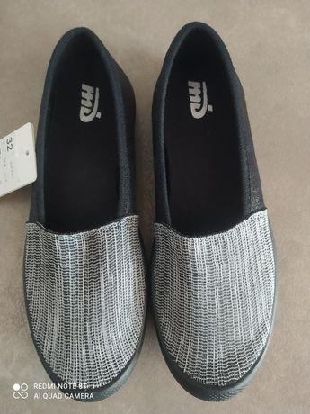 Nowe buty do wody rozm 32