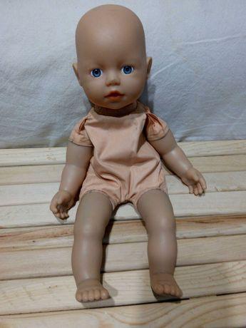 кукла пупс Германия Zapf Creation