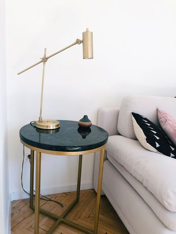 Журнальний столик,loft, журнальный столик,лофт,гранітний столик,граніт