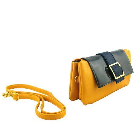 Mała torebka na ramię wizytowa + gratis