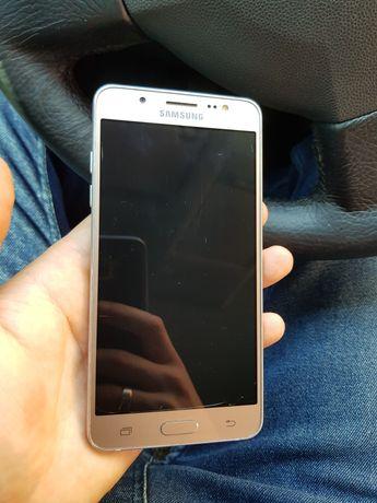 Samsung J510 (j5)