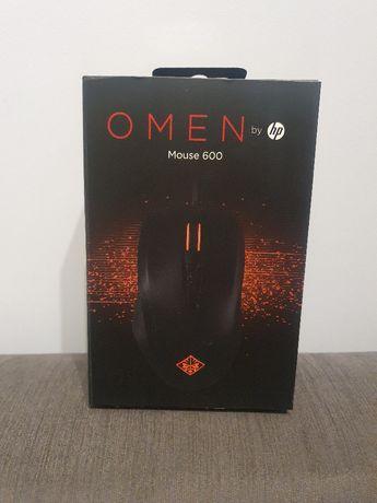 Myszka dla gracza Omen Mouse 600