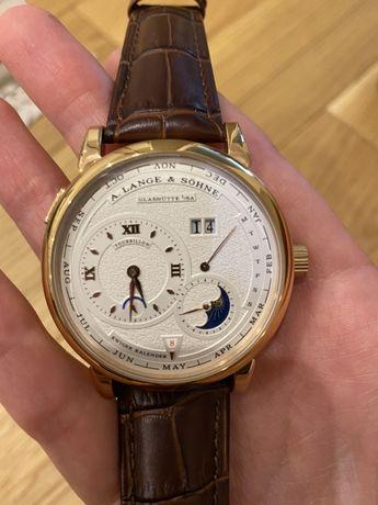 Часы Alange Sohne