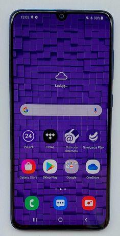 Samsung Galaxy A70 128GB A705 Dual Sim 6GB RAM+ Etui