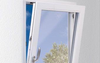 Ремонт и регулировка окон дверей замена уплотнителей стеклопакетов