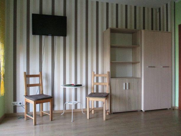 Pokój 1 lub 2 osobowy Dubrownicka, Zakrzów - miejsce parkingowe gratis
