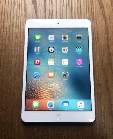 iPad Mini 1 - 16GB - Grade A (Como novo c/acessórios)