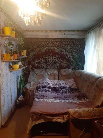 Квартира в Прилиманском в центре