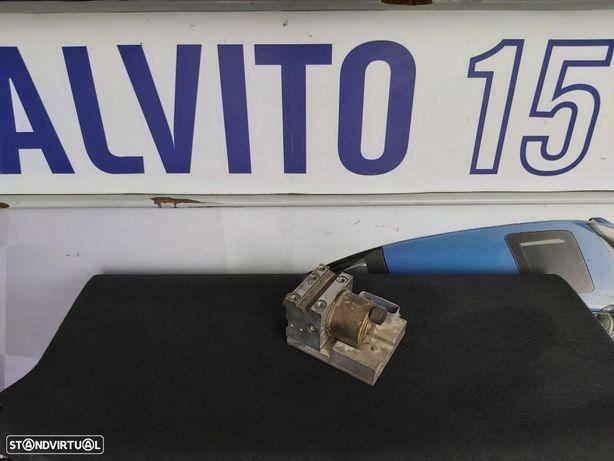 SUZUKI GRAND VITARA I (FT, HT) 2.0 TD 4x4 (SQ 420D) (87 hp [2000](5 portas) Ref- 9701-1150-36  S-EBS II IC