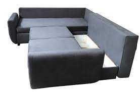 Narożnik ALAN nowy, oraz dwa łóżka 1-nki z Ikea - nowe nie rozpakowane