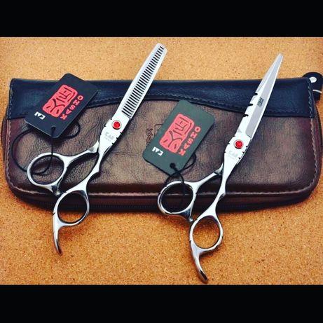 Продаются ножницы