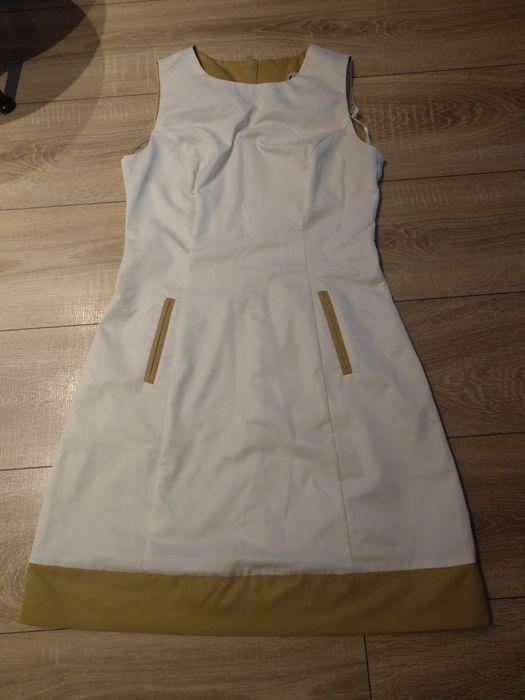 Sprzedam sukienkę Lubawa - image 1