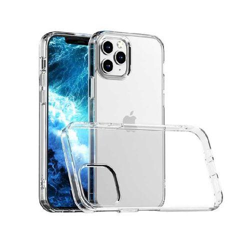 Capa iPhone 12 (mini/pro/pro max) - [PORTES GRÁTIS]