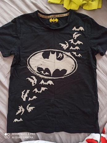Koszulka Batman 140