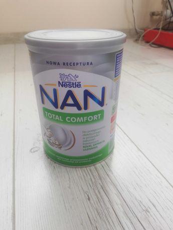 Sprzedam mleko NAN1