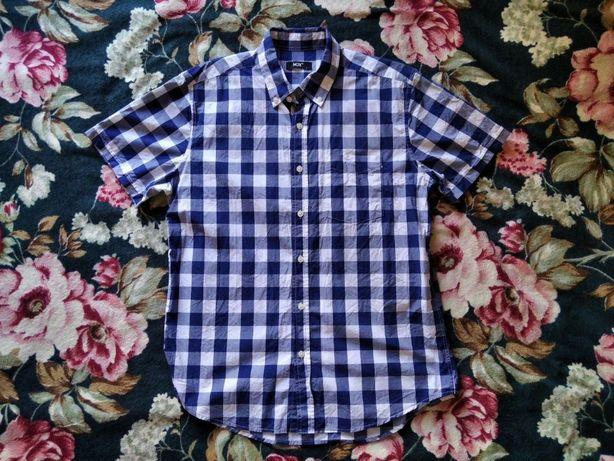 Продам рубашку MJX в идеальном состоянии