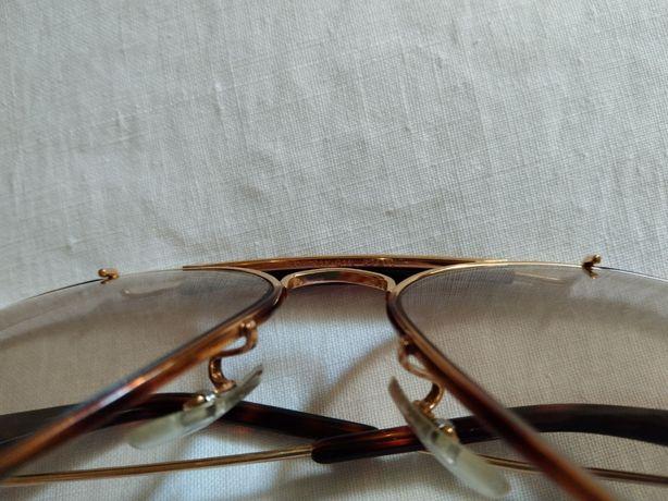 Солнце защитные очки Ray-Ban
