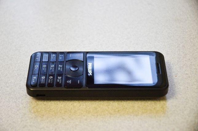 Телефон Philips Xenium E181