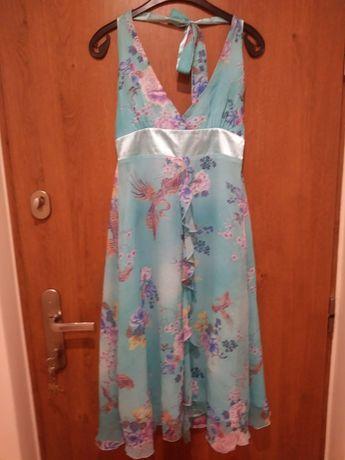 Sukienka 38 Apart