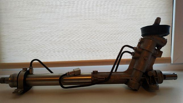 Рулевая рейка 6Q1423061M (Состояние новая)