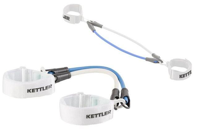 Cięgna Oporowe Linki KETTLER 07361 Resistance Tube