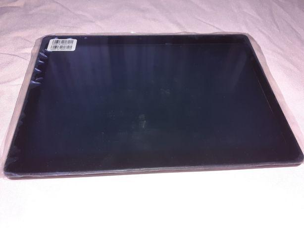 Samsung Galaxy ГАЛАКТИКА... TAB,GPS, 2Sim, 4GB RAM, 12 ядер, 3G/4G, 3