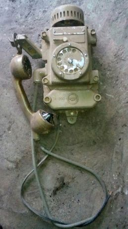 продам телефон ТА-200
