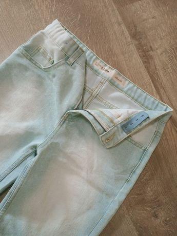 Шорти для хлопця джинсові