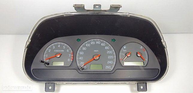 Quadrante Volvo V-40 - Usado